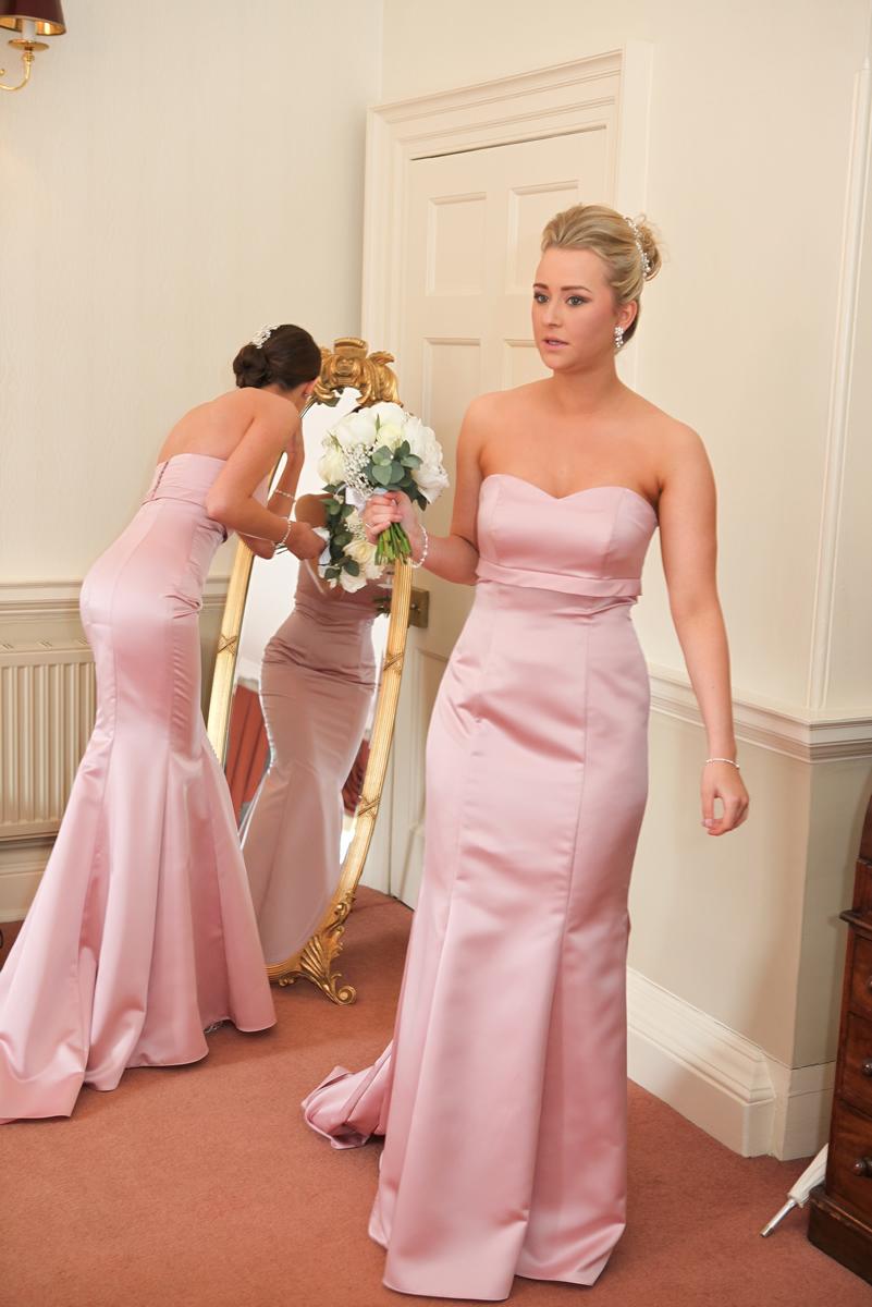 Dawns Bridal Couture | Dressmakers Kent | Dressmaker strood ...
